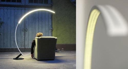 troja-lamp.jpg