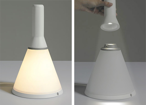 Two-Lamps.jpg