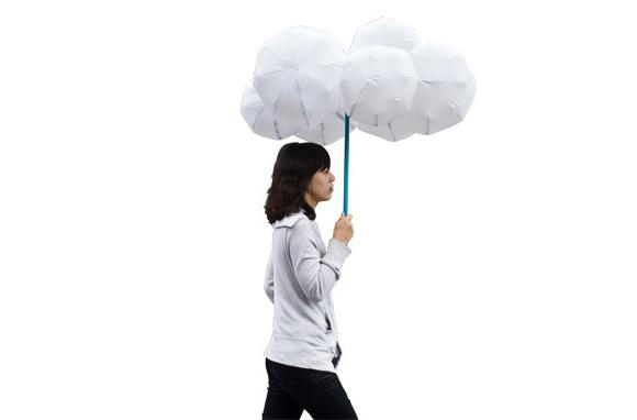 Cloud-Umbrella.jpg