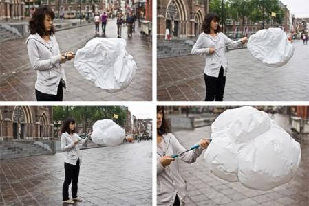 cloud-umbrella-1.jpg