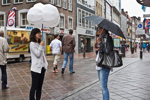 Cloud-Umbrella-2.jpg
