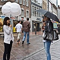Cloud-Umbrella-2.jpg
