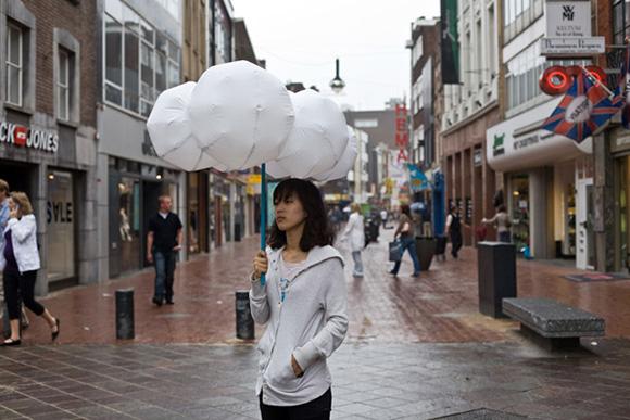 Cloud-Umbrella-3.jpg