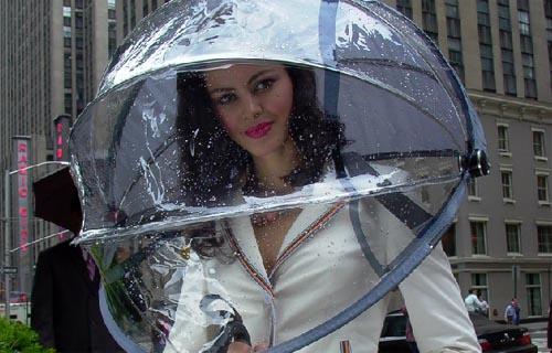 hands-free-umbrella.jpg