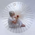 uumbrella5.jpg