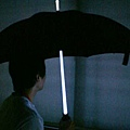 uumbrella12.jpg