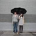 uumbrella15.jpg