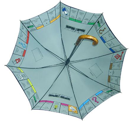 uumbrella16.jpg
