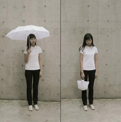 inside_umbrella-1.jpg