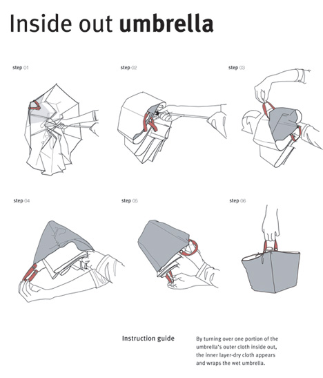 inside_umbrella-2.jpg
