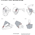 inside_umbrella-2.jpg