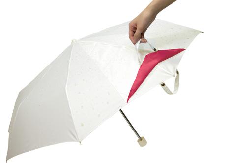 inside_umbrella-3.jpg