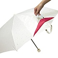 inside_umbrella-3.jpg