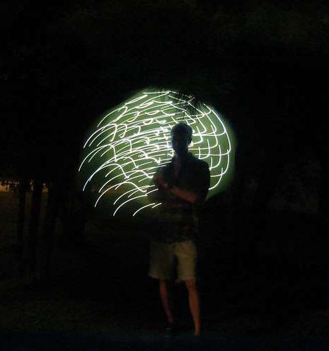 LED_umbrella-2.jpg