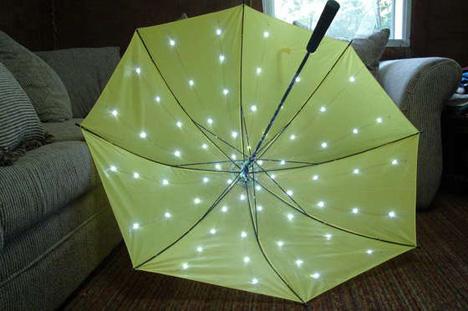 LED_umbrella-3.jpg