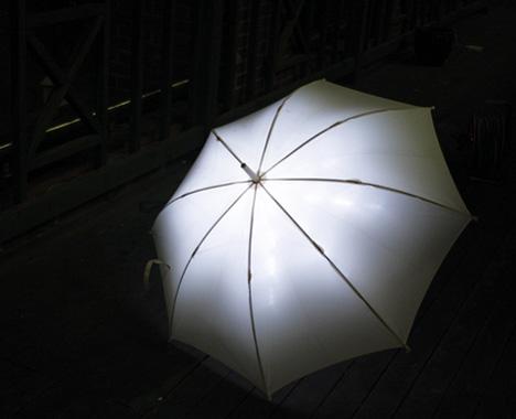 light_drops.jpg