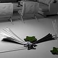 umbrella-Garden-1.jpg