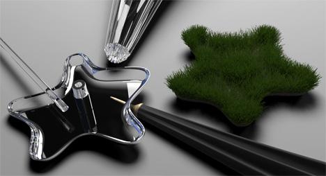 umbrella-Graden-2.jpg
