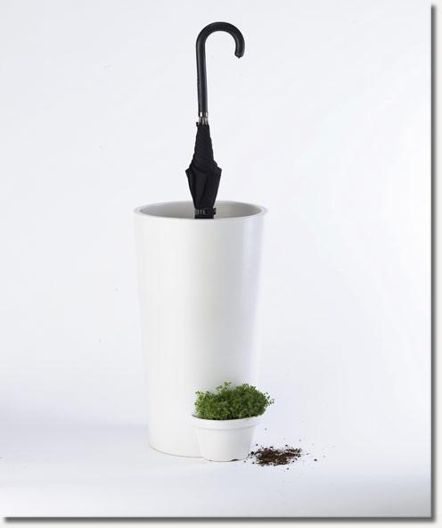 umbrella-pot_-kyouei-design.jpg