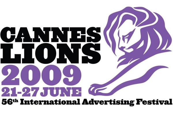 zoom_Cannes_2009_Logo.jpg