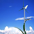 windsolar-ed01.jpg