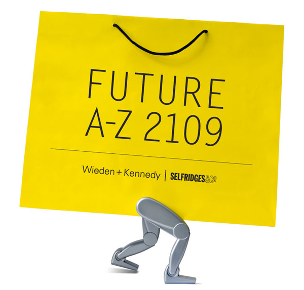 Selfridges_Wieden-Kennedy_London_Future_A-Z_yatzer_8.jpg