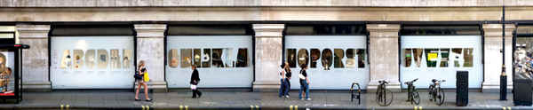 Selfridges_Wieden-Kennedy_London_Future_A-Z_yatzer_10.jpg
