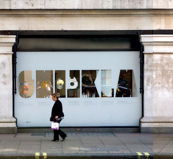 Selfridges_Wieden-Kennedy_London_Future_A-Z_yatzer_12.jpg
