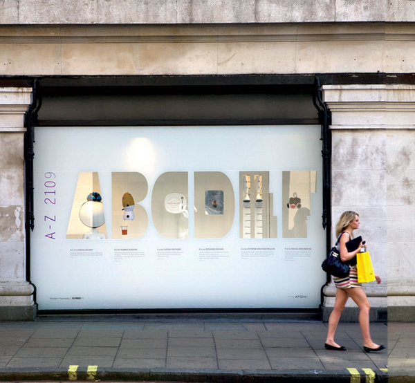 Selfridges_Wieden-Kennedy_London_Future_A-Z_yatzer_13.jpg