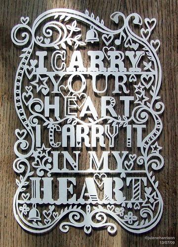 i carry your heart.jpg