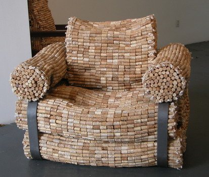 cork-chair.jpg