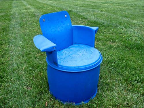 galon-chair.jpg