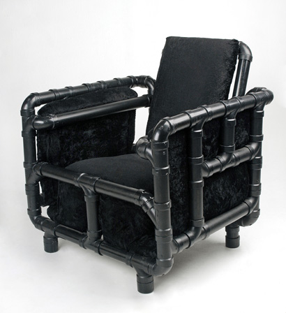 plastic-tube-chair.jpg