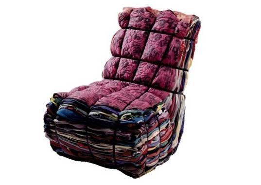 rag-chair.jpg