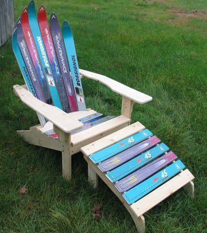 recycled-skis-in-a-ski-chair1.jpg