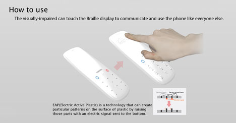 braillephone07.jpg