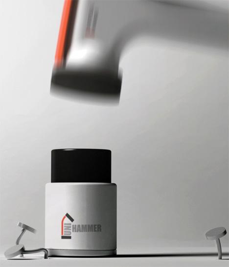 unihammer3.jpg