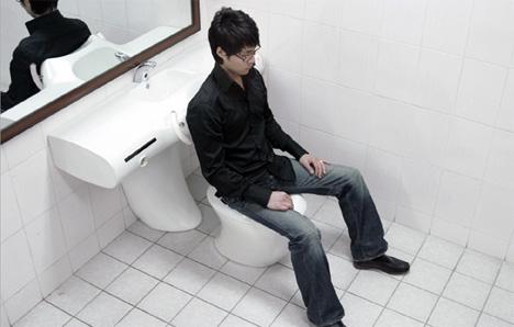 universal_toilet.jpg