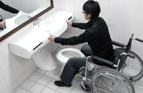 universal_toilet2.jpg