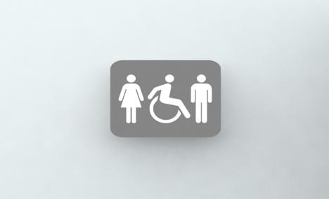 universal_toilet3.jpg