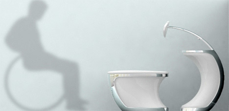 universal_toilet6.jpg