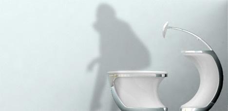 universal_toilet7.jpg