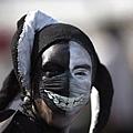 Mask8.jpg
