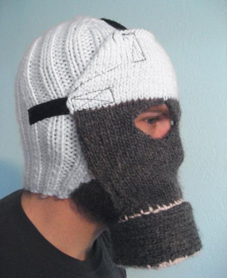 Mask10.jpg