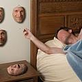 peoples-masks-photo.jpg
