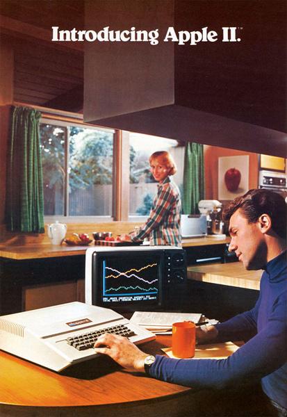 1977apple2.jpg