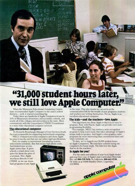 1979studenthours.jpg