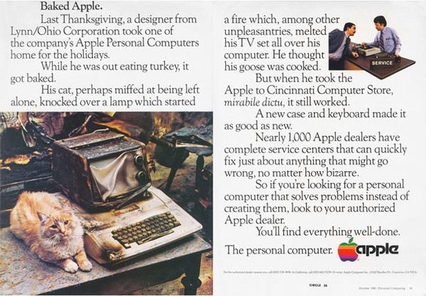 1981bakedapple.jpg