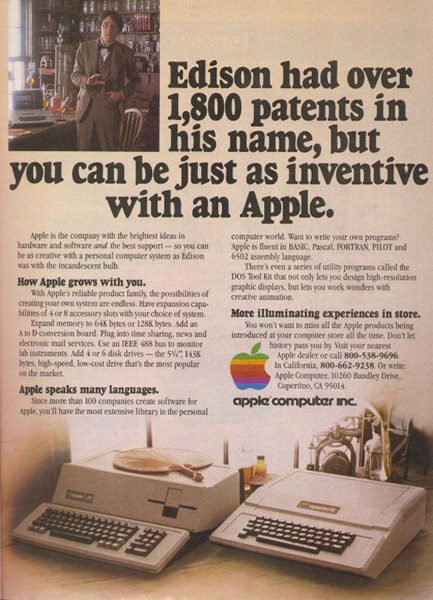 1981edison.jpg