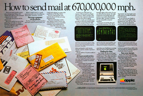 1983apple3mail.jpg